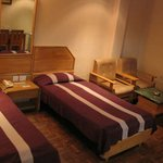 Photo of Saluja Residency