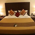 Photo of Hotel Great Maratha