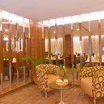 Photo of VITS Bhubaneswar Hotel