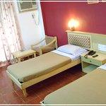 صورة فوتوغرافية لـ Dadra Resort