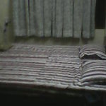 V R Home Foto