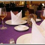 Hotel Reva Regency