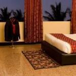 Ramanashree California Resort Bangalore