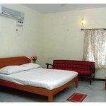 Hotel Sarvamangalam Inn