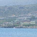 Zeus Hotels Village Resort & Waterpark Foto
