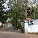 Green Park Resorts