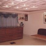 Hotel De Rajanigandha