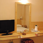 Photo of Hotel Surguru