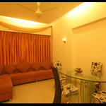 Photo of Hotel Dhiraj