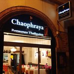 Chaophraya Toulouse