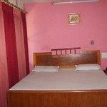 Hotel Kailash Palace