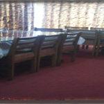 Photo of Sailung Hotel