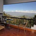 Photo of Krishna Mountview Mountain Resort