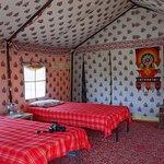 Photo of Shikhar Nature Resort