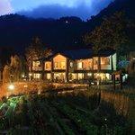 Shervani Hilltop - Nainital