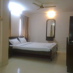 Bengal Inn Hotel & OYO Rooms