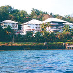 Photo of Fortune Resort Bay Island