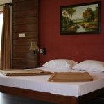 Maple Leaf Resort