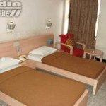 Photo of Hotel Panchvati