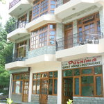 Photo of Poornima Guest House