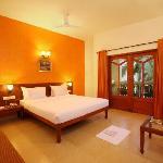 Girasol Beach Resort
