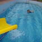 Shiv Ganga Resort