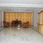 Photo of Garden View Hotel