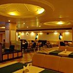 OYO 1105 Hotel Surya Residency