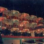 Hotel Himparvat Manali