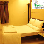 Photo of Hotel Sriram International