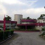 Photo of Mainak Tourist Lodge