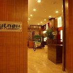 Chutney Bar+ Tandoor Restaurant