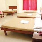 Photo of Sanjay Hotel