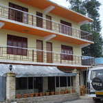Photo of Aurora Sikkim