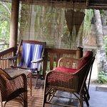 Photo of Kadappuram Beach resort