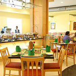 Photo of Fortune Pandiyan Hotel