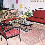 Photo de Palms Residency