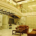 Photo of Hotel Kandi Tree