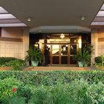 The Retreat Resort照片