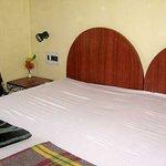 Panchgani Health Resort