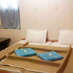 Photo de Relief Hotel
