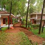 Photo of Shilpagram Resort