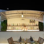 Hotel Mandakini Ambience Wakad
