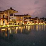 Photo of Edassery Kayal Resort