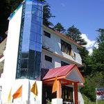 Foto de Hotel Monal Manali