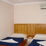 Hotel Selvies