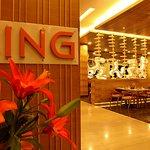 Zing Restaurant