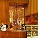 Zing Gourmet Shop