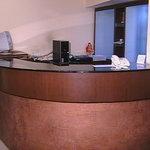 Photo of Hotel Amit Regency