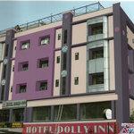 Photo of Hotel Dolly Inn